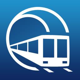 Время работы метро в париже